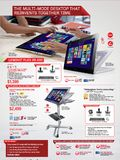 Lenovo desktops and AIO PCs - page 1
