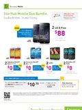 StarHub business deals - page 4