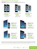 StarHub business deals - page 6