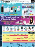 D-Link - Page 1