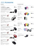 ASUS Input Devices & Accessories