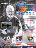 Garmin Wearables - Page 1