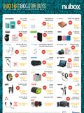 Nubox Accessories - Page 2