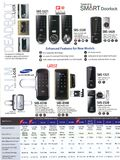 Samsung Smart Doorlock - Page 4