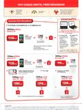 Singtel Business - page 3