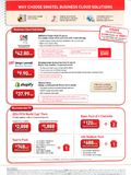Singtel Business - page 4