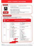 Singtel Business - page 5