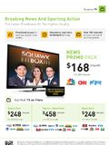 StarHub Business TV