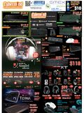Cybermind - Gaming Accessories