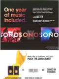Sonos speakers - page 2