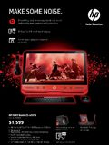 HP Omen - Page 2