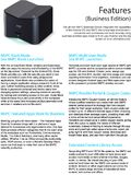 MiiPC Business Edition - Page 2