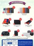 Samsung tablets, phones - page 2