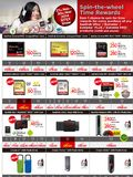 SanDisk SD Cards & Flash DrivesSanDisk SD Cards & Flash Drives - Page 2