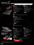 ASUS ROG - Page 1