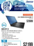 Dell @ Newstead - Pg 5