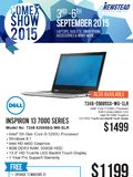 Dell @ Newstead - Pg 7
