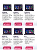 Dell biz laptops - page 2