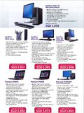 Dell workstation machines