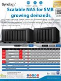 Synology NAS - page 3