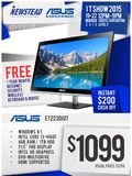 ASUS @ Newstead - Page 1