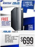 ASUS @ Newstead - Page 2