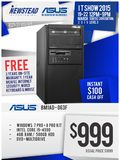 ASUS @ Newstead - Page 4