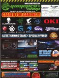 Gamepro - page 4