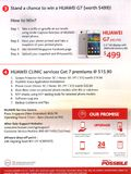 Huawei - page 4