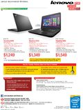 Lenovo ThinkPad - Page 3