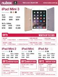 Apple @ Nubox - page 4