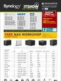 Synology NAS - page 6