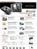 Thinkware Dash Cam - Page 2