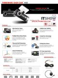 Thinkware Dash Cam - Page 3