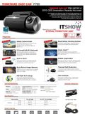 Thinkware Dash Cam - Page 4