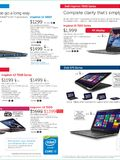 Dell Inspiron Notebooks - Page 2