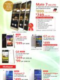 Huawei Mobile - Page 02