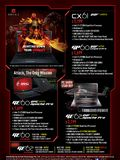 MSI Gaming Notebooks - Page 2