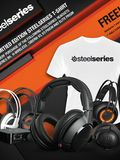 SteelSeries - Page 2