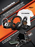 SteelSeries - Page 1