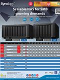 Synology for SMBs