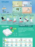 TP-Link - Page 1