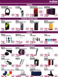 Nubox accessories - pg.2