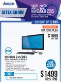 Dell @ Newstead - Pg 1