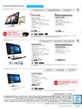 ASUS Product Guide - Pg 11