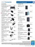 ASUS Product Guide - Pg 17