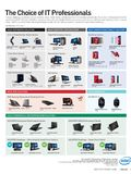 ASUS Product Guide - Pg 19