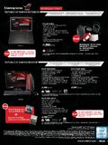 ASUS Product Guide - Pg 9