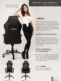 Secretlab gaming chairs - page 3