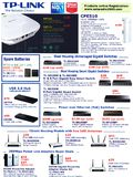 TP-Link networking - page 4